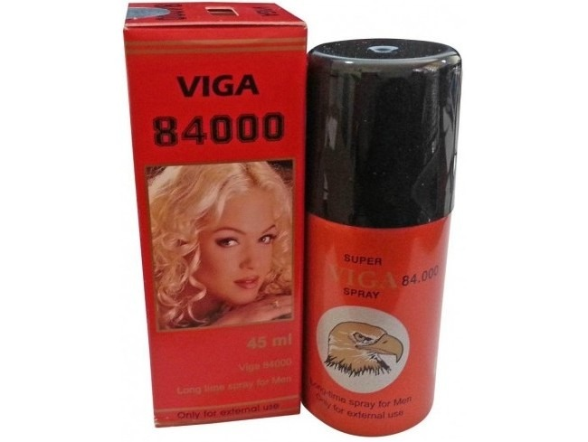 Viga sex delay spray bangladesh - 4 9